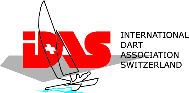 41. IDAS-GV 2020